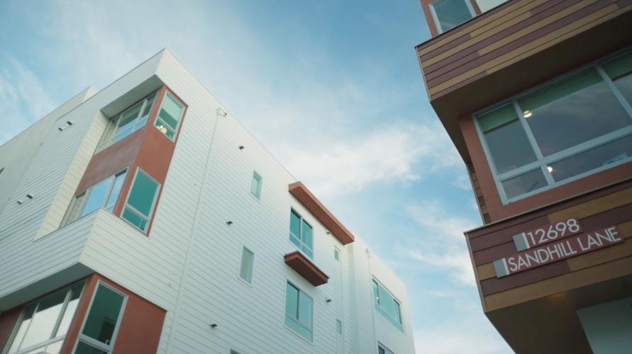 KB Custom Smart Homes, Deadbolt Locks | Kwikset - Kevo