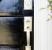 door-handle-set