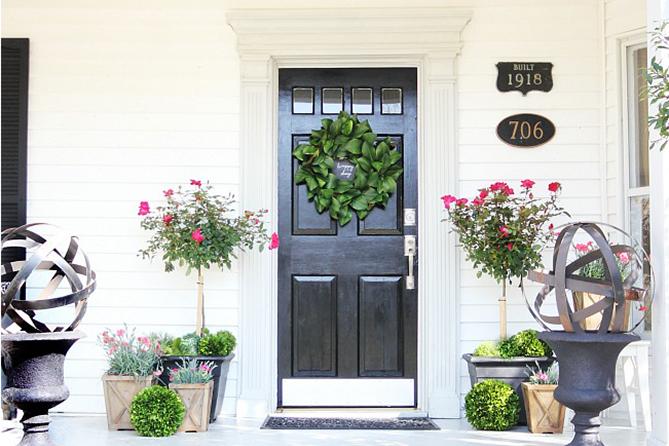 spring-front-door