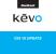 kevo-ios10-update