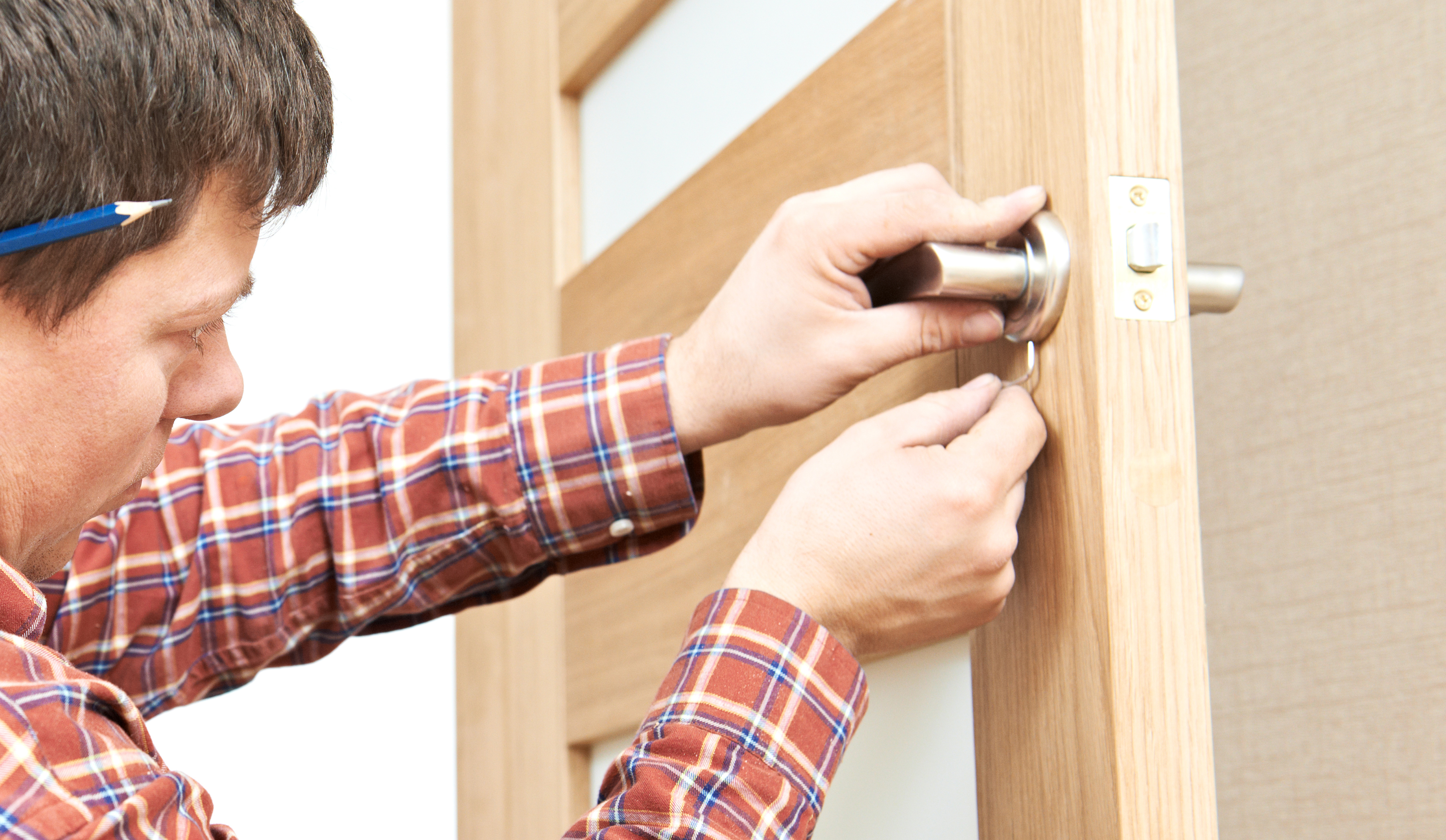 Four Questions To Ask Before Your Diy Project Kwikset Locks Smart